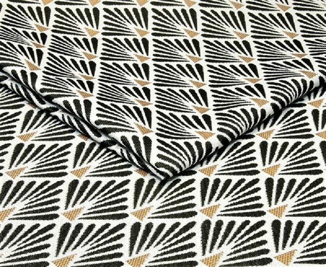Gulia, materiał obiciowy, meblowy, tapicerski