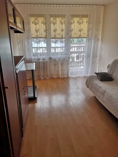 Mieszkanie do wynajęcia w centrum Suwałk.