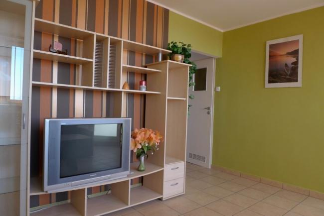 Apartamenty OLIMP gdańsk