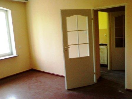 Sprzedam 36 metrowe mieszkanie w Bartoszycach.