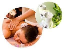 kursy masaży orientalnych, klasyk Rybnik