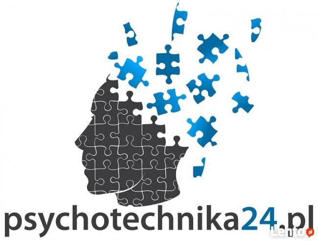 Psychotechnika Warszawa