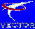 Sprzątanie mieszkań po zmarłych najtaniej -30% VECTOR