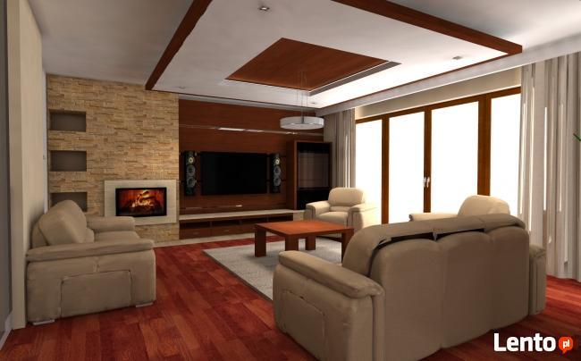 projektowanie wn trz na odleg o zdalnie online tanio. Black Bedroom Furniture Sets. Home Design Ideas