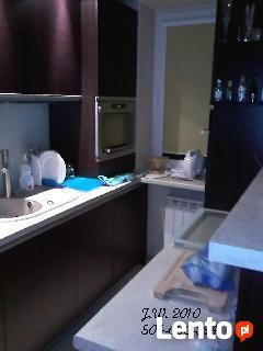 meble kuchenne i inne....