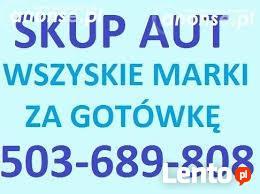 skup aut Malbork 503689808 kwidzyn tczew sztum