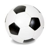 Weekend z piłką nożną dla mężczyzn i kobiet