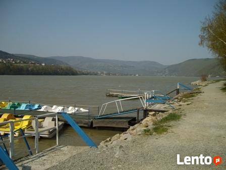 promocje nad jeziorem Międzybrodzie Żywieckie