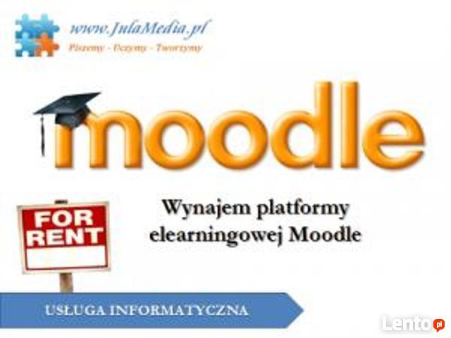 Otwarta Platforma Edukacyjna EBIB