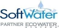 Urządzenie zmiękczające wodę - SoftWater