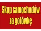 Skup Aut Wejherowo Lębork 517266264