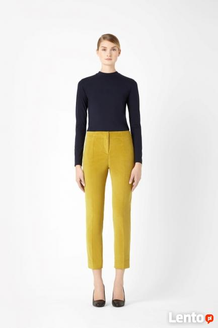 COS by H&M Hurtownia hurtownia COS