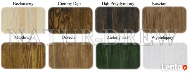 Drewniane Lóżko AC 90,120,140,160,180,200 od PRODUCENTA