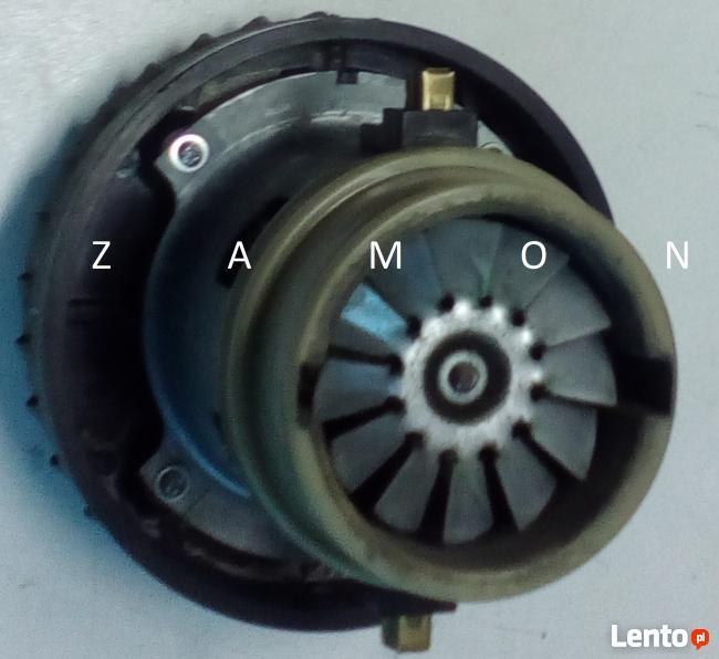 Silnik Karcher 4001 SE - uzywany sprawny
