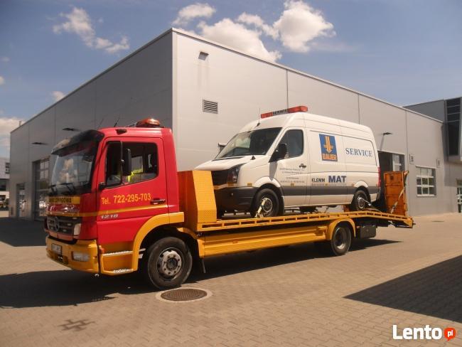 Nr.tel-722295703,Pomoc drogowa,przewóz ciągników,laweta,hol.