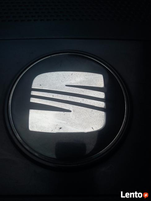 Części mechaniczne SEAT SKODA