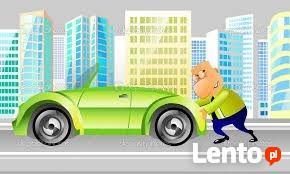 dla kierowców taksówek