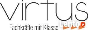 IT Specjalista - Praca w Niemczech