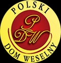 Imprezy okolicznościowe w centrum Płocka-Polski Dom Weselny!