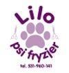 Lilo-Psi-Fryzjer - ul. Jórskiego 22 - Targówek