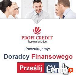 Sprzedaż Pożyczek - Gdańsk. Najwyższe prowizje
