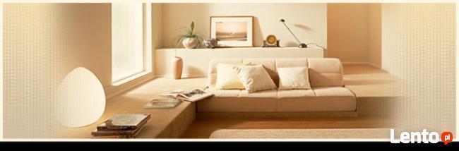Karcher Gostyń telefon(661_373_424) pranie tapicerek,wykładz