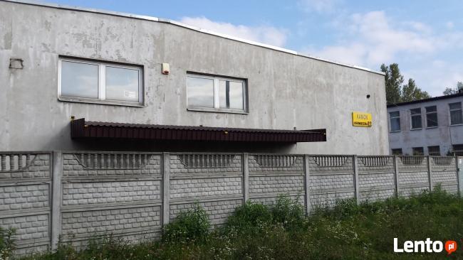Sprzedam pilnie lakiernię proszkową w Sochaczewie