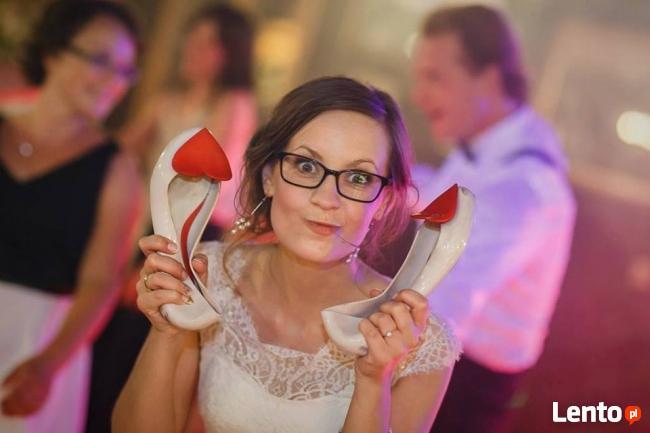 Dj na wesele, poprawiny, imprezy