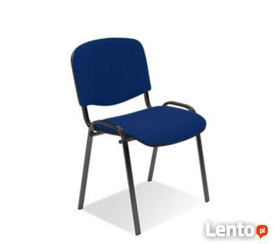 SENSI krzesło marki Profim