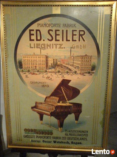 kupie stare szyldy,reklamy,tablice emaliowane