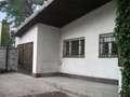 Budynek mieszkalno-usłgowy