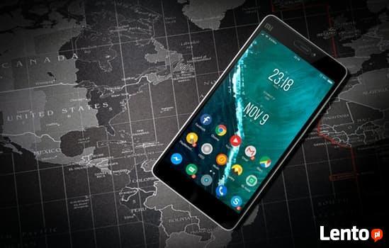 Odblokowywanie telefonów, odzyskiwanie danych z telefonów
