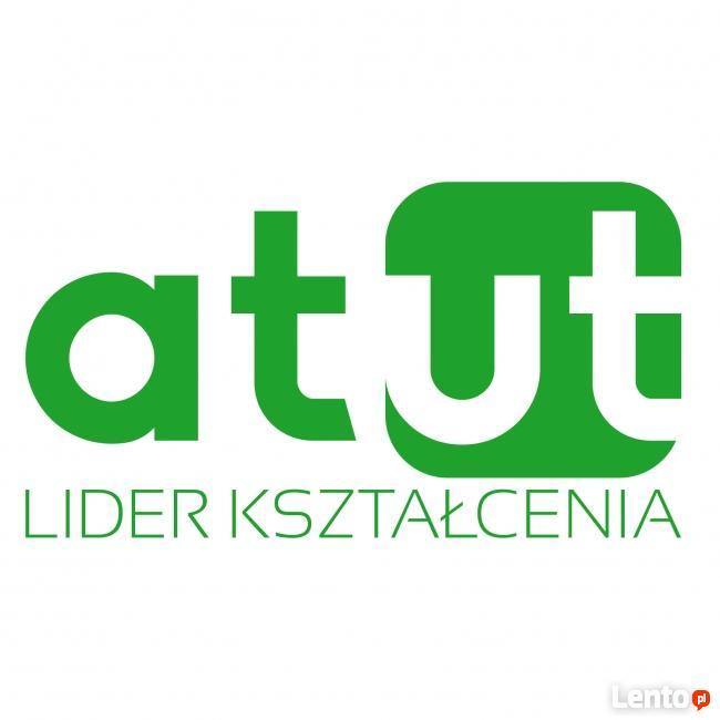 szkoła ATUT- fotograf