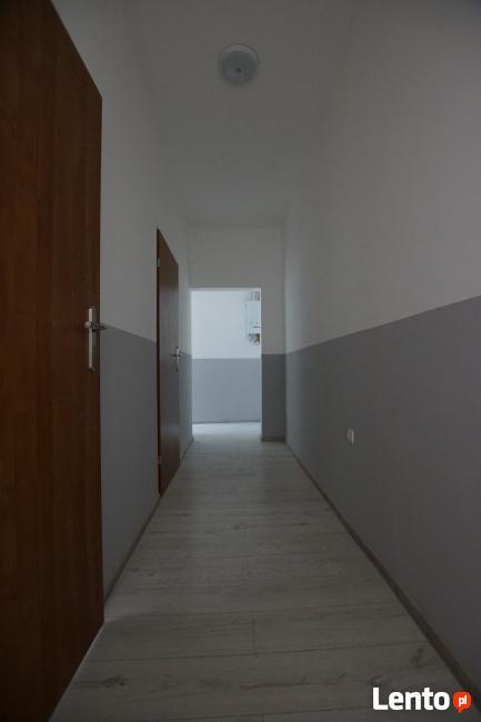 Wynajem mieszkania dla sąsiadów z Ukrainy