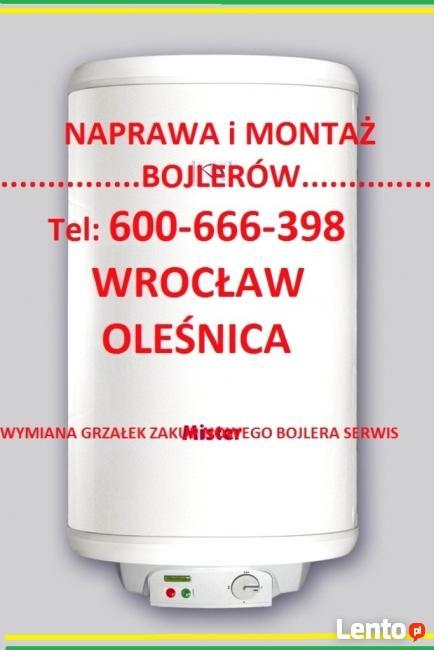 Modne ubrania NAPRAWA BOJLERÓW serwis bojlera elektrycznego WYMIANA ANODY Wrocław AK12
