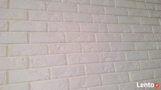 biała cegła gipsowa kamien gipsowy producent