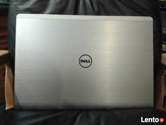 Oryginalne ! zasilacz do laptopa-nowe i używane-duży wybór !