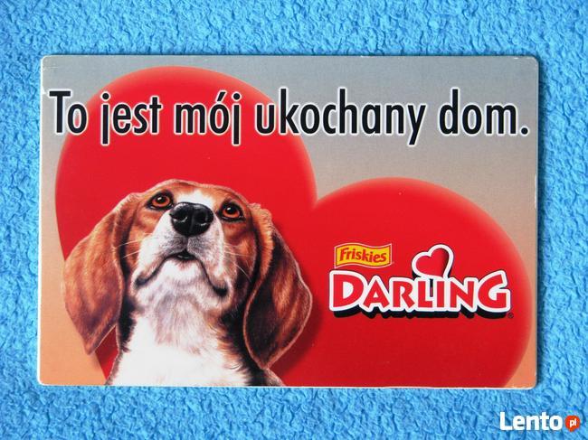 Tabliczka dla psa To jest mój ukochany dom Psia tabliczka