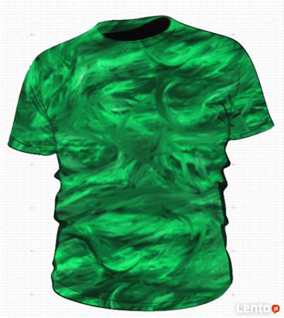 Bluzy Koszulki Patxgraphic z różnymi grafikami