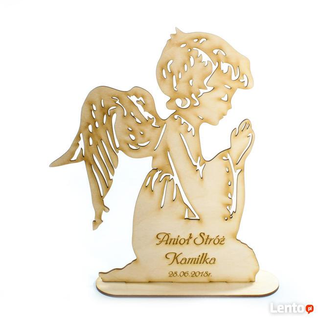 anioł stróż uk randki hookup spokane wa