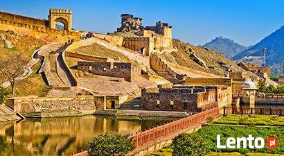 Jaipur randki za darmo