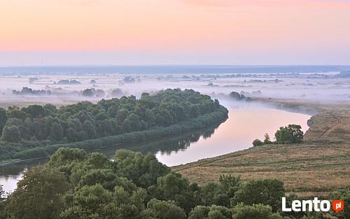 Ukraina. Sprzedam PGR 1000ha w jednym areale, dzialki rolne