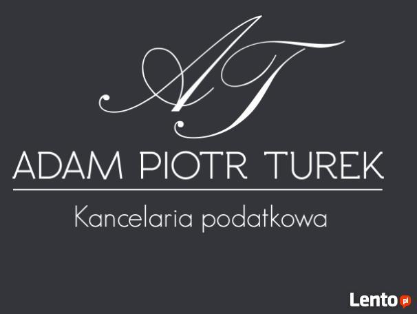 Biuro rachunkowe Legionowo Warszawa - TANIO i PROFESJONALNIE