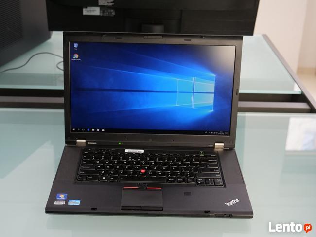 Outlet elektroniki - Laptopy w okazyjnych cenach