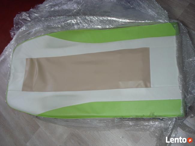 Łóżko Zdrowotne Nuga Best NM-5000 Plus + NM5000 Masażer