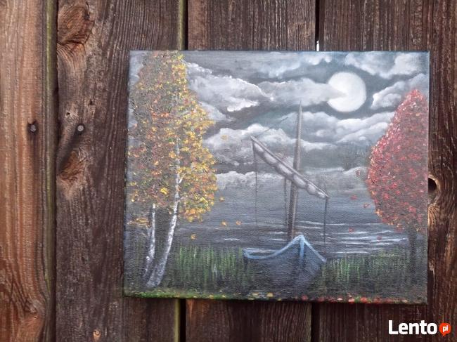 malowanie renowacja mebli, malowanie obrazów