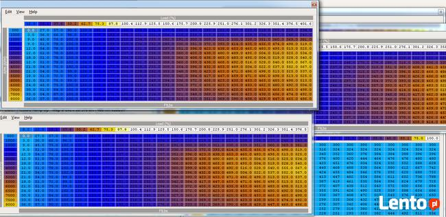 Egr, dpf, fap, ad blue, scr, dtc - off, chiptuning