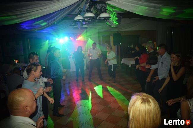 Forum lubne: porady opienie - Portal lubny Wesele i lub