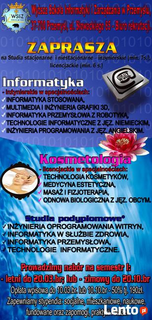Fabryka oprogramowania