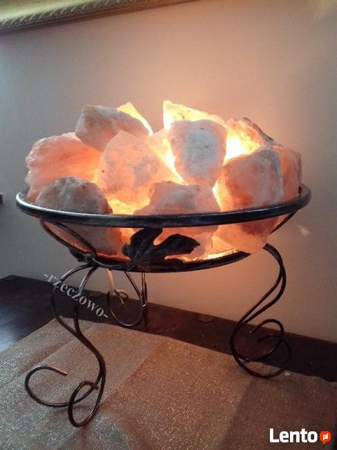 lampa solna patera misa oświetlenie pensjonat sauna 8kg